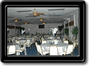 Event and Swing Dance Facility